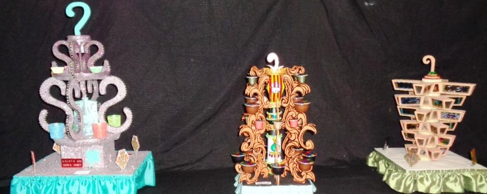 http://sequiol.es/xiv-concurso-escolar-de-maquetas-de-gaiata-ciutat-de-castello-eleccion-de-las-maquetas-ganadoras/