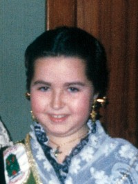 1989 - Esther López Pascual