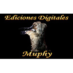 Ediciones Digitales Muphy