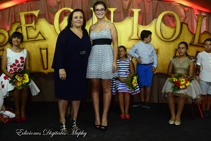 150801-nombramiento-muphy-251