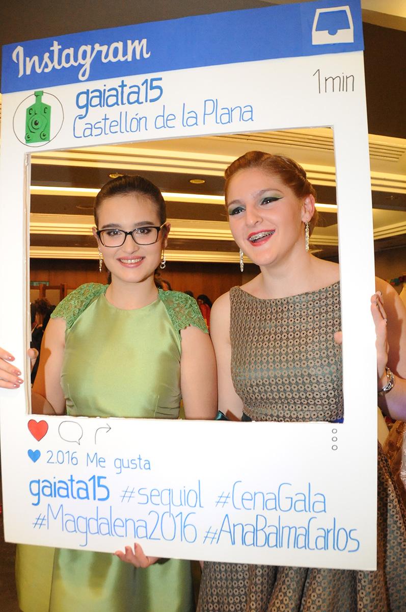160116-cena-gala-muphy-405