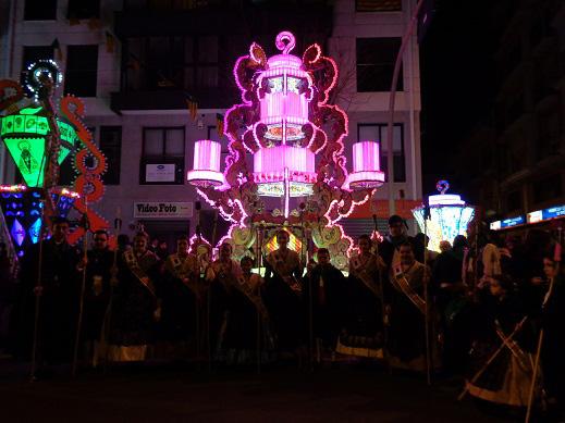 160228-desfile-gaiates-3929