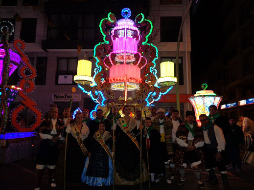 160228-desfile-gaiates-3933