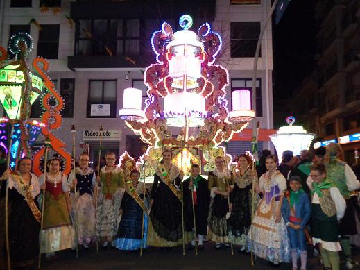 160228-desfile-gaiates-3935