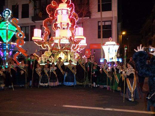 160228-desfile-gaiates-3937