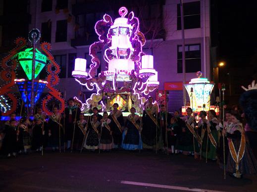 160228-desfile-gaiates-3938
