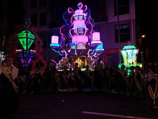 160228-desfile-gaiates-3939