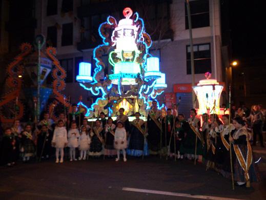 160228-desfile-gaiates-3941
