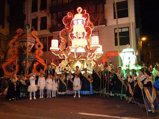 160228-desfile-gaiates-3942