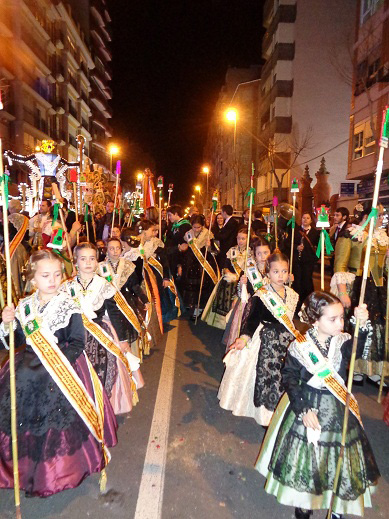 160228-desfile-gaiates-3949