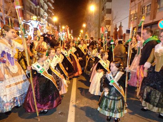 160228-desfile-gaiates-3951