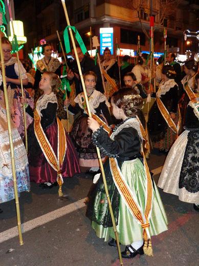 160228-desfile-gaiates-3953