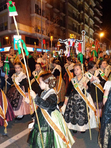 160228-desfile-gaiates-3954