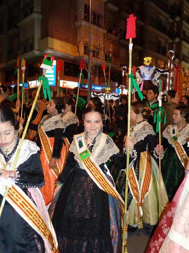 160228-desfile-gaiates-3955