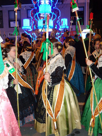 160228-desfile-gaiates-3956