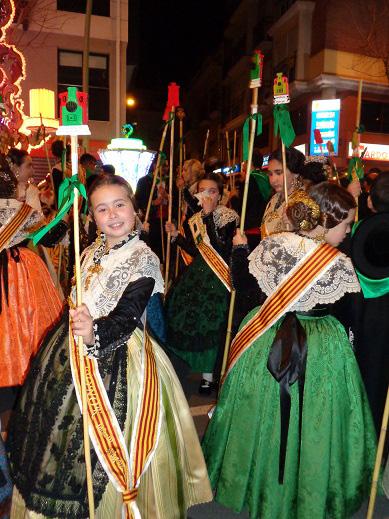 160228-desfile-gaiates-3957