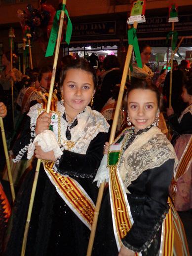 160228-desfile-gaiates-3964