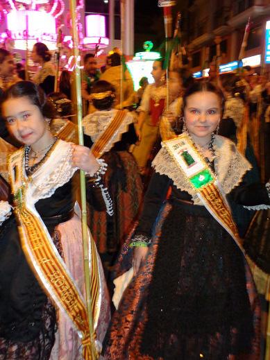 160228-desfile-gaiates-3965