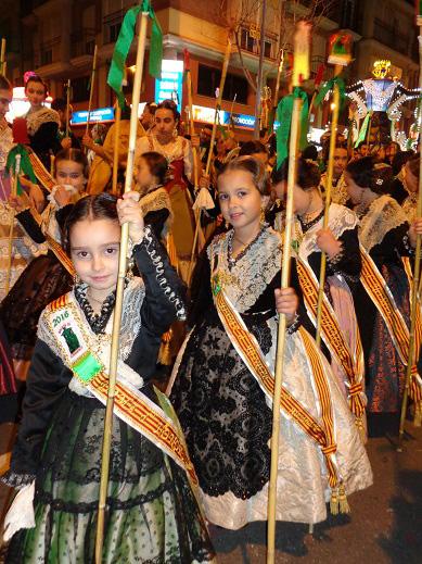 160228-desfile-gaiates-3968