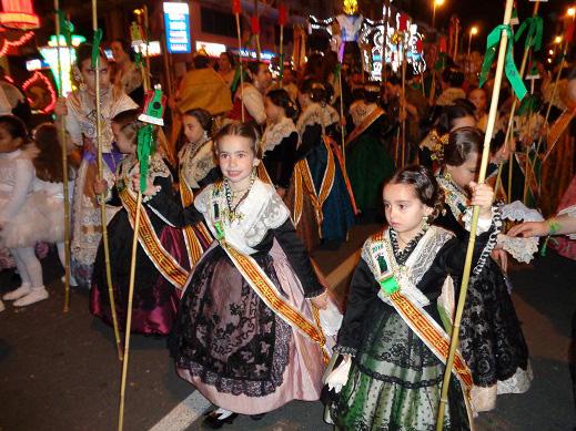 160228-desfile-gaiates-3969