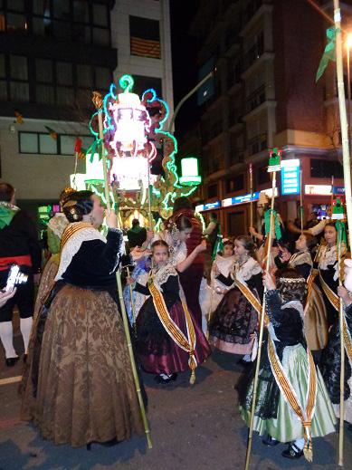 160228-desfile-gaiates-3970