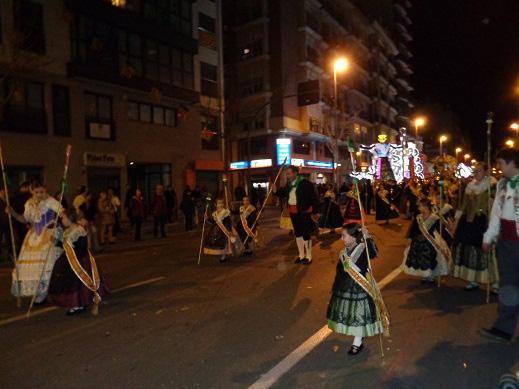 160228-desfile-gaiates-3978