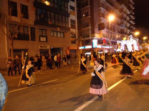 160228-desfile-gaiates-3980