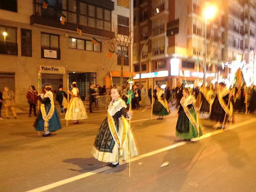 160228-desfile-gaiates-3981
