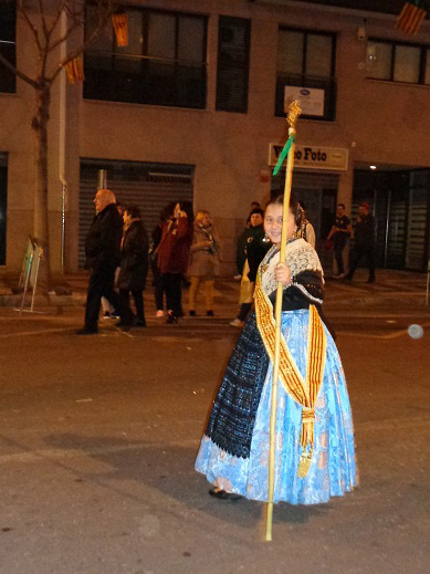 160228-desfile-gaiates-3982