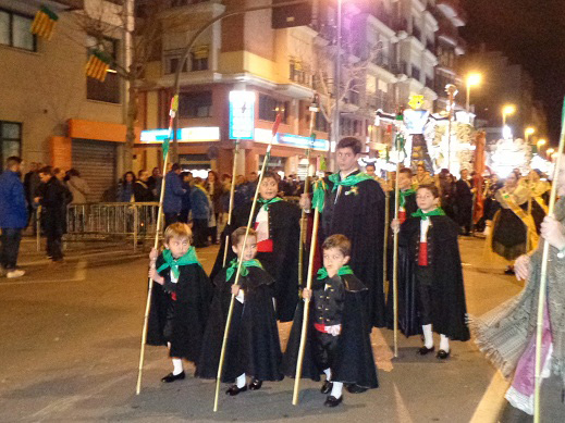 160228-desfile-gaiates-3983