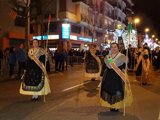160228-desfile-gaiates-3985