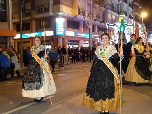 160228-desfile-gaiates-3986