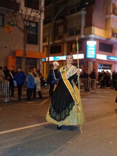 160228-desfile-gaiates-3987