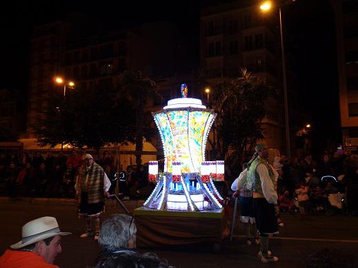 160228-desfile-gaiates-3993