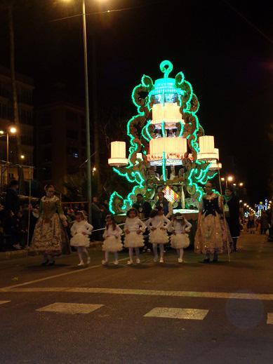 160228-desfile-gaiates-3995
