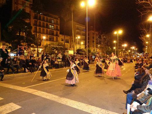 160228-desfile-gaiates-3999