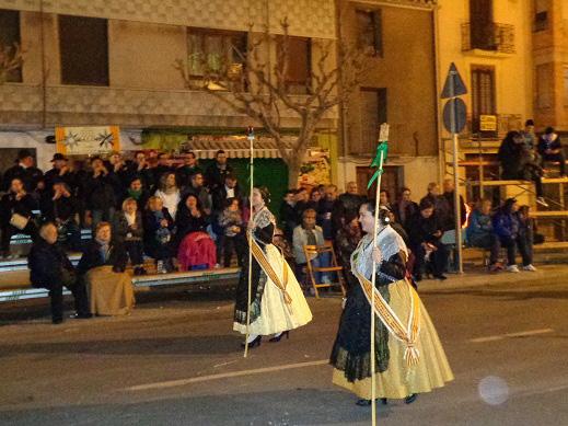 160228-desfile-gaiates-4003