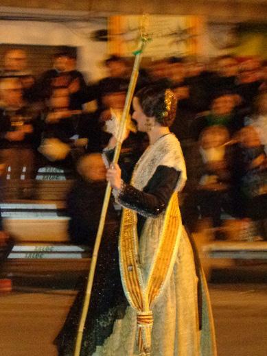 160228-desfile-gaiates-4006