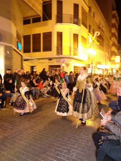 160228-desfile-gaiates-4032