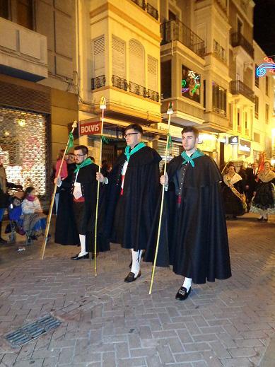 160228-desfile-gaiates-4058