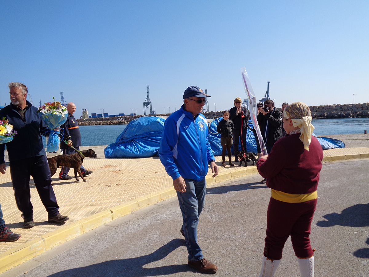 160313-trofeo-pesca-sequiol-5138