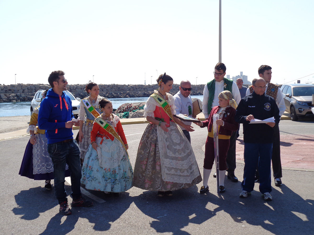 160313-trofeo-pesca-sequiol-5142