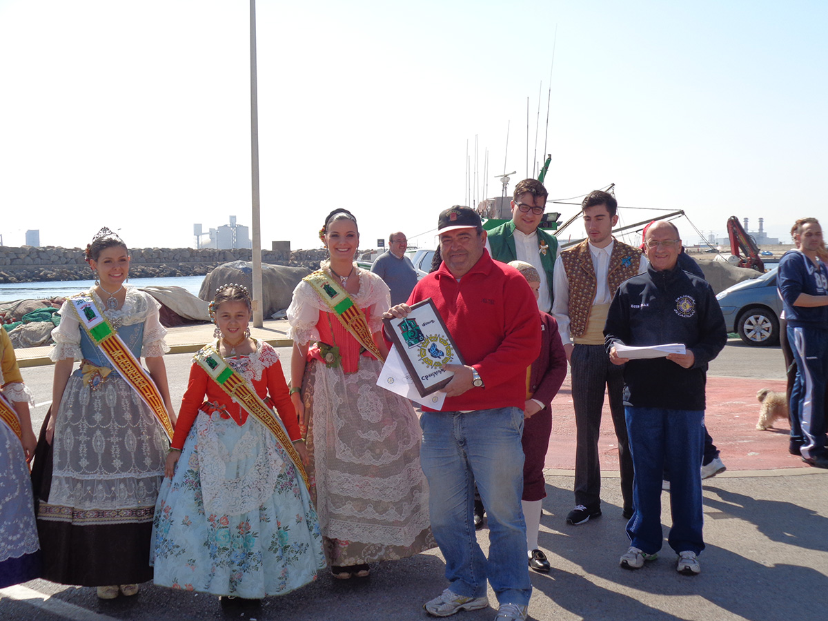 160313-trofeo-pesca-sequiol-5148