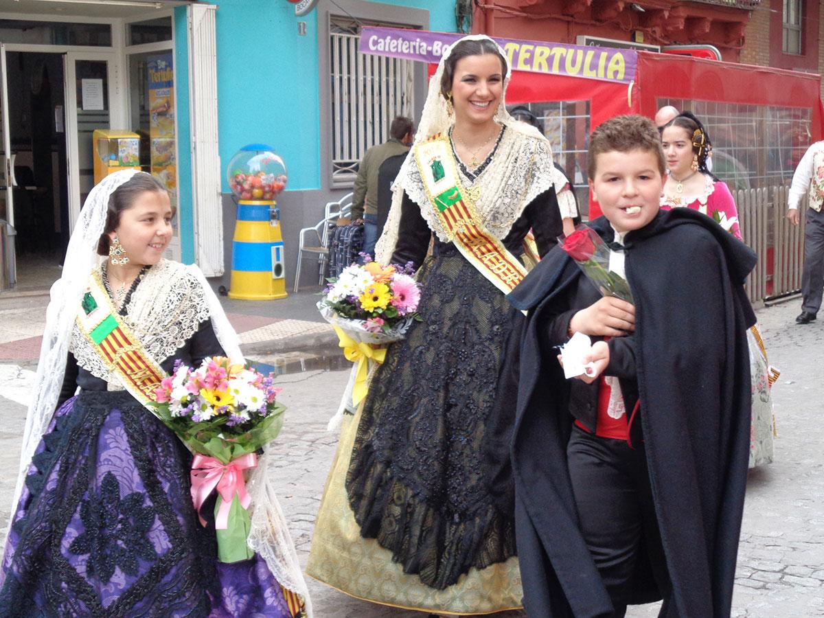 160319-ofrenda-crema-burriana-5320