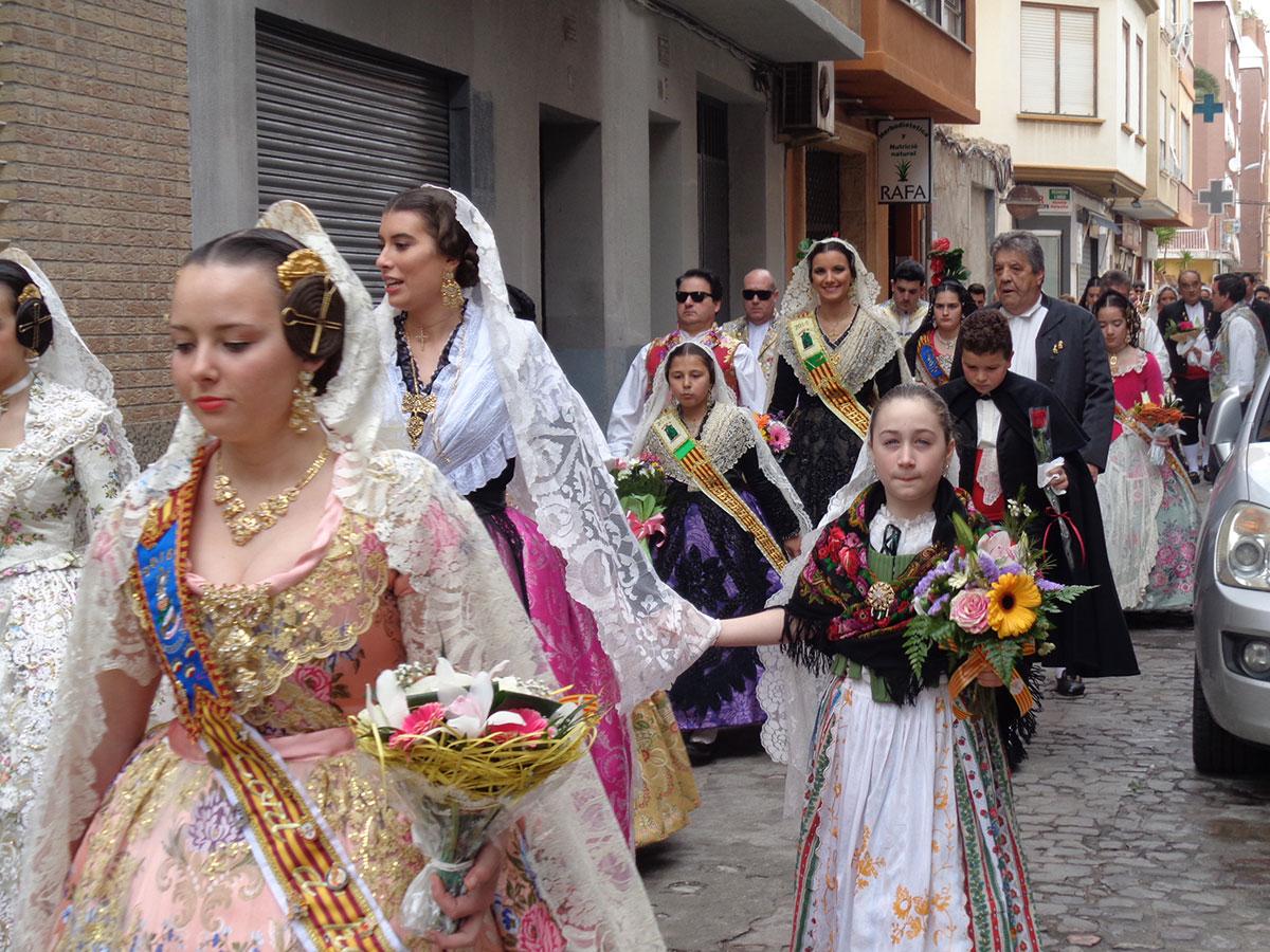 160319-ofrenda-crema-burriana-5323