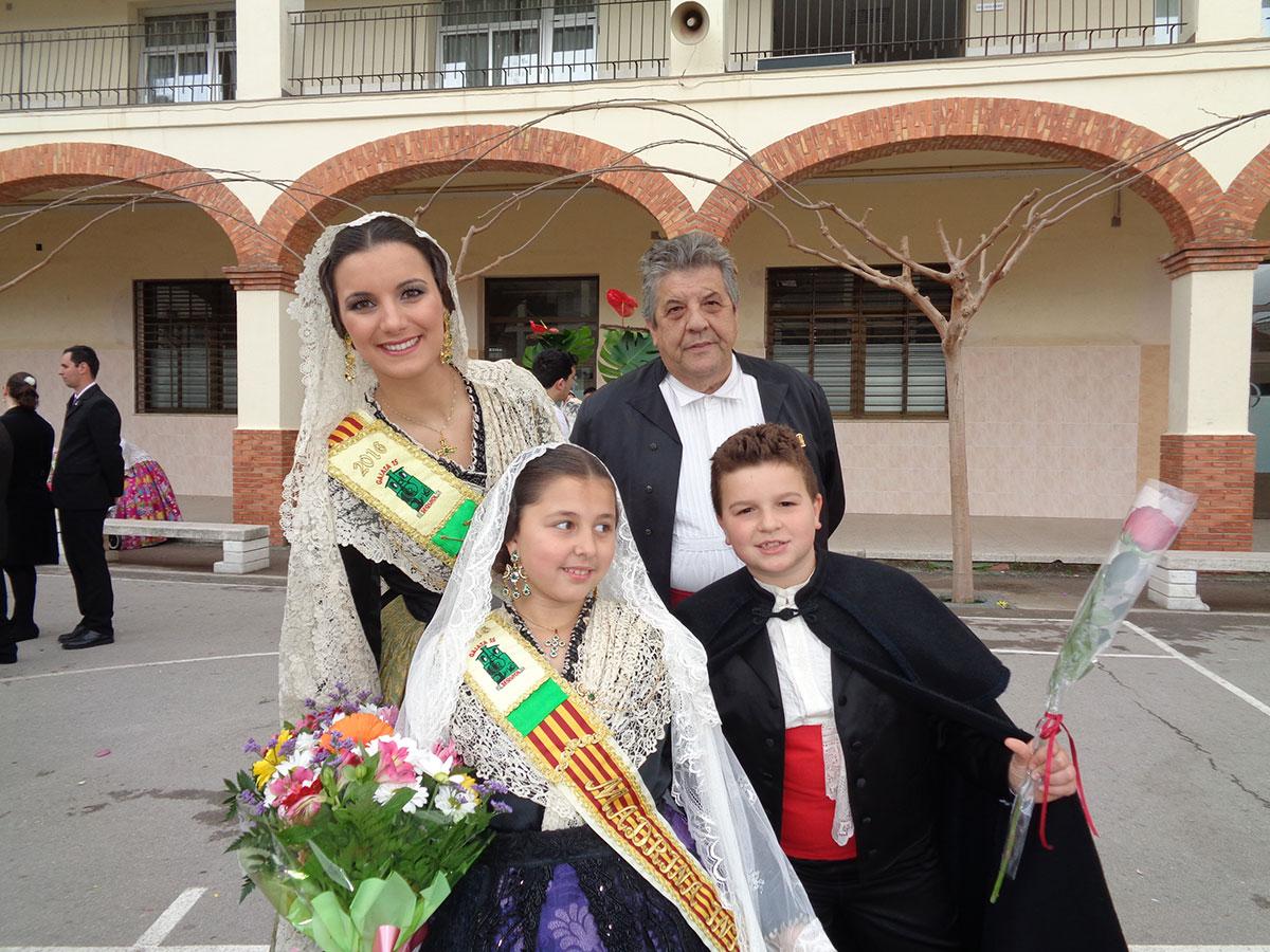 160319-ofrenda-crema-burriana-5352