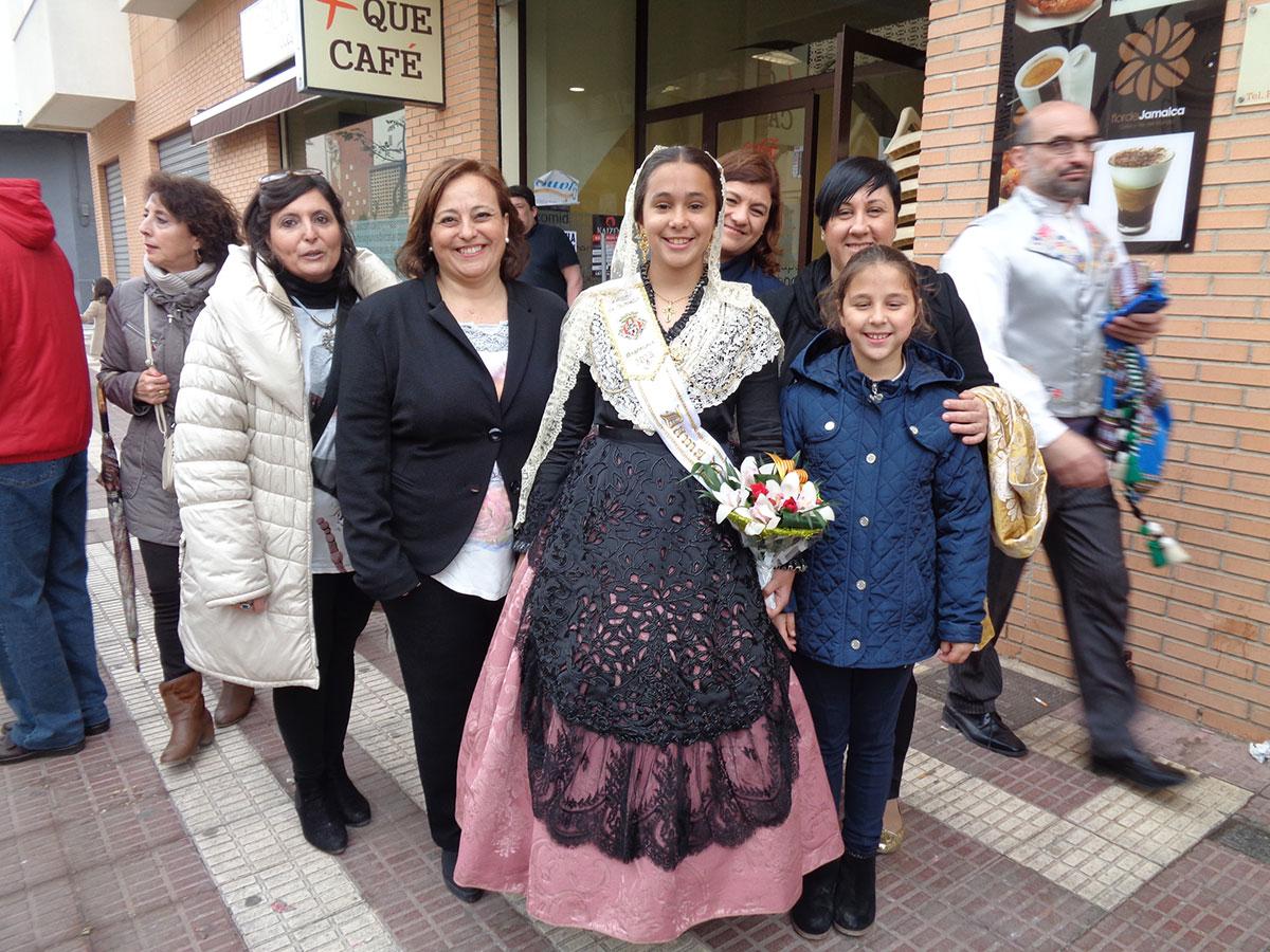 160319-ofrenda-crema-burriana-5356