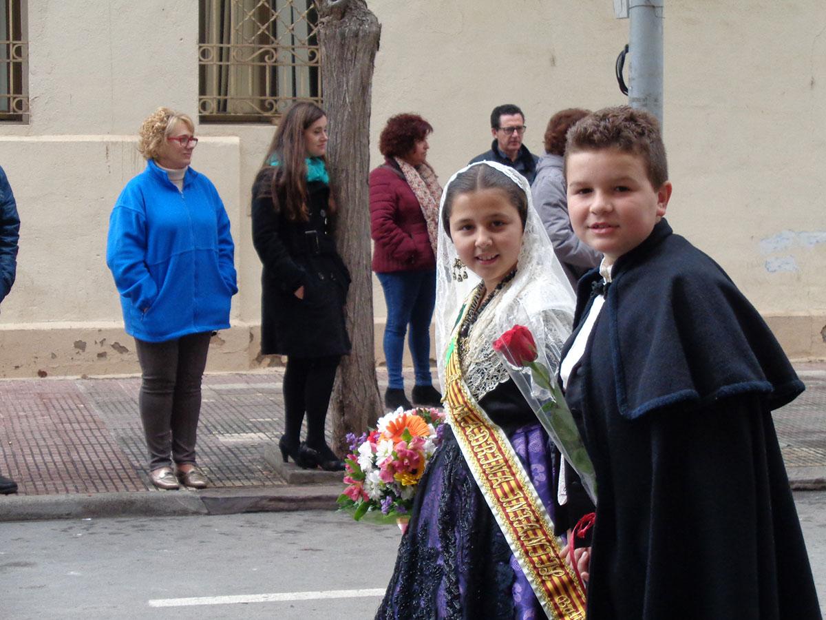 160319-ofrenda-crema-burriana-5363
