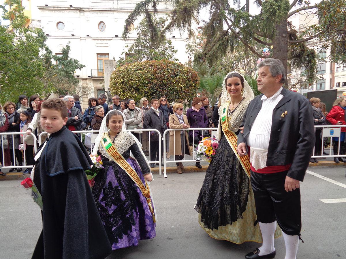 160319-ofrenda-crema-burriana-5371