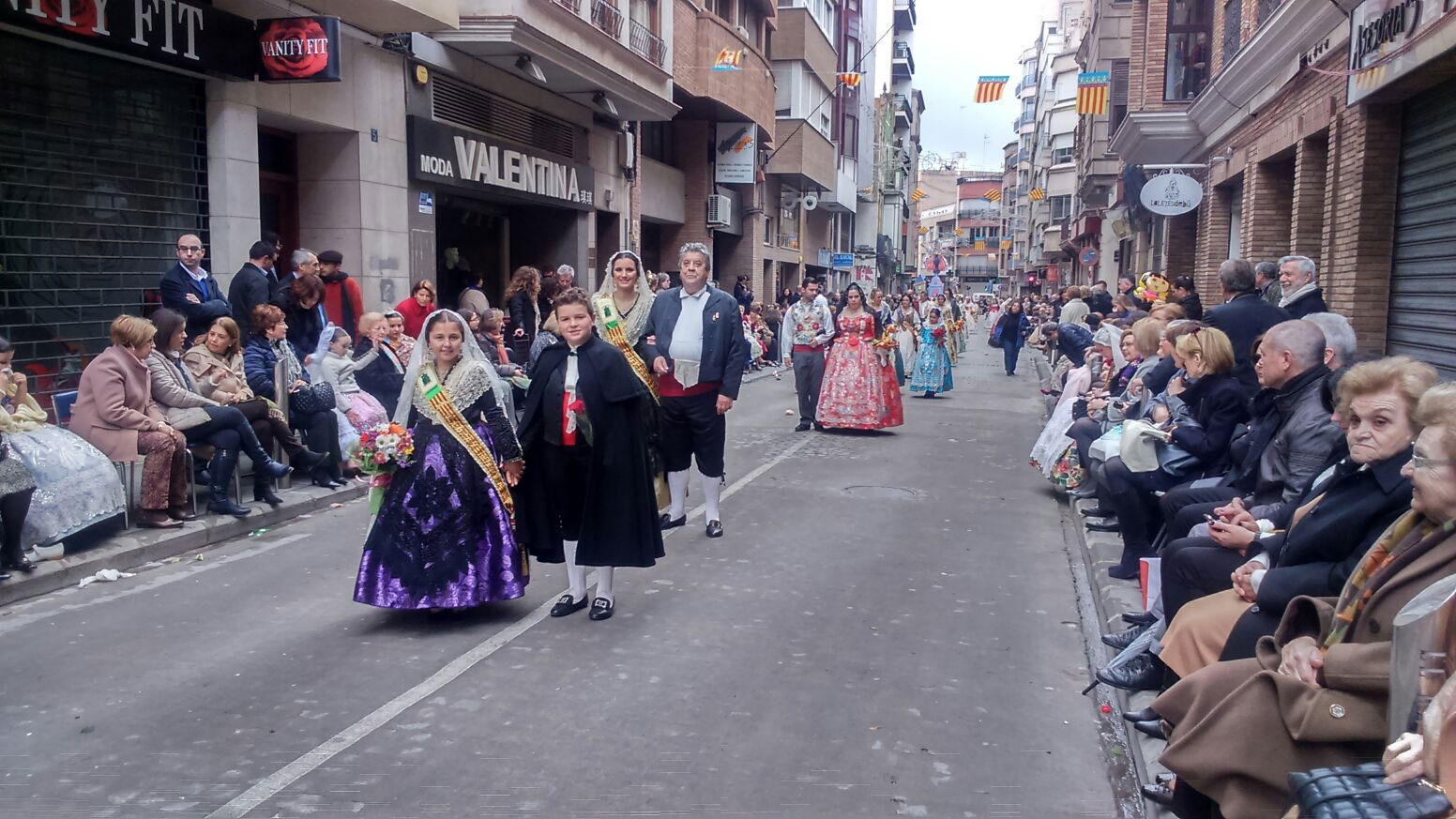 160319-ofrenda-crema-burriana-6003
